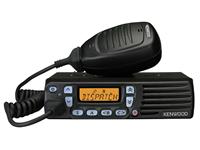 TK-7160-8160
